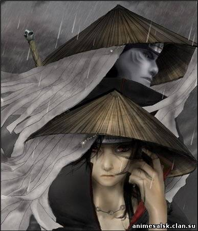 http://animesalsk.clan.su/_ph/26/2/185802833.jpg